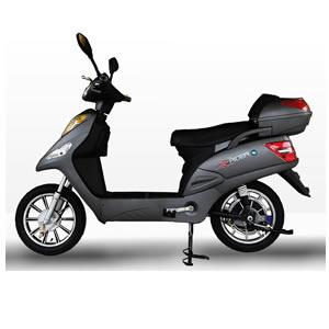 e rider electric bike
