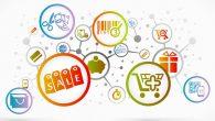 shopping-bubbles