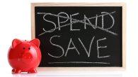 Pension Saving