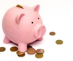 pink-money-pig-coins