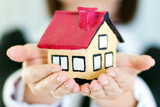 What is let property insurance?