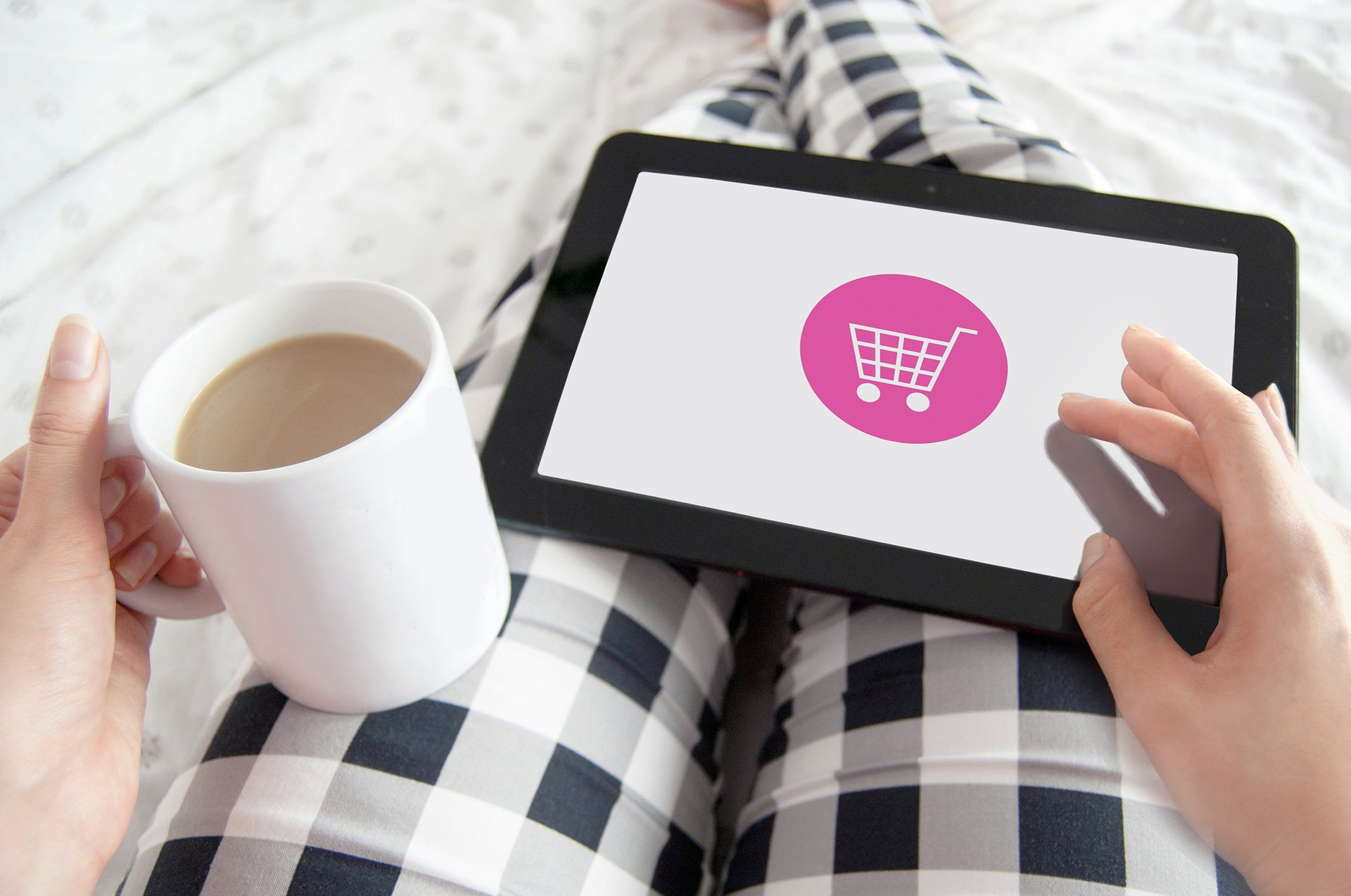 What Is Multi-Channel Retail And Why Should You Use It?